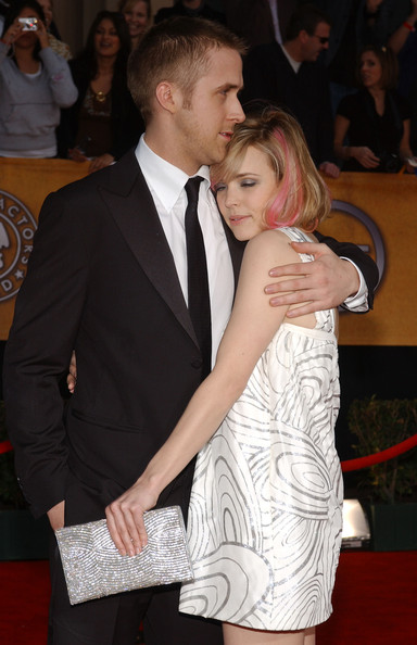 Remember When Ryan Gosling and Rachel McAdams Were the ...