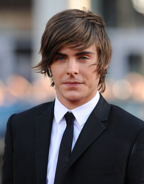 zac efron wallpaper rolling stones. Zac Efron Hairstyle Name Try