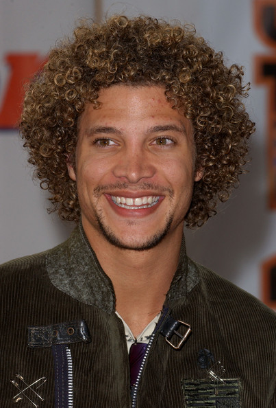 justin guarini timeless mp3