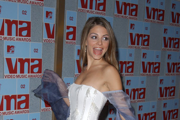 The Style Evolution of Maria Menounos