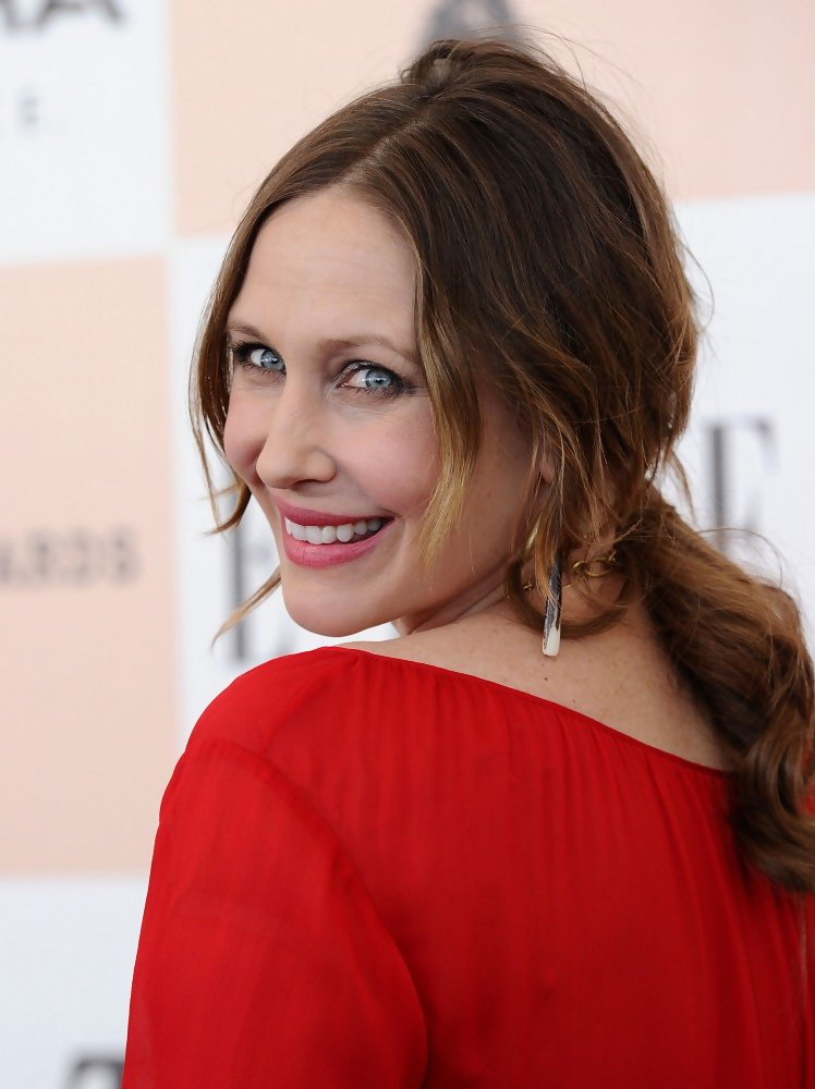 Vera Farmiga Photos Ph... Vera Farmiga Biography