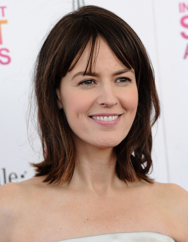 rosemarie dewitt the watch