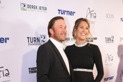 2018 Derek Jeter Celebrity Invitational Gala