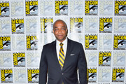 Rick Worthy Photos Photo
