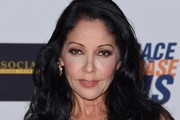 Apollonia Kotero Photos Photo