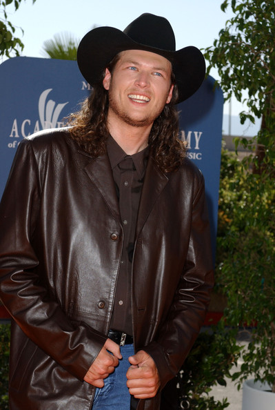 The 38th Annual Academy of Country Music Awards - 28 of 63
