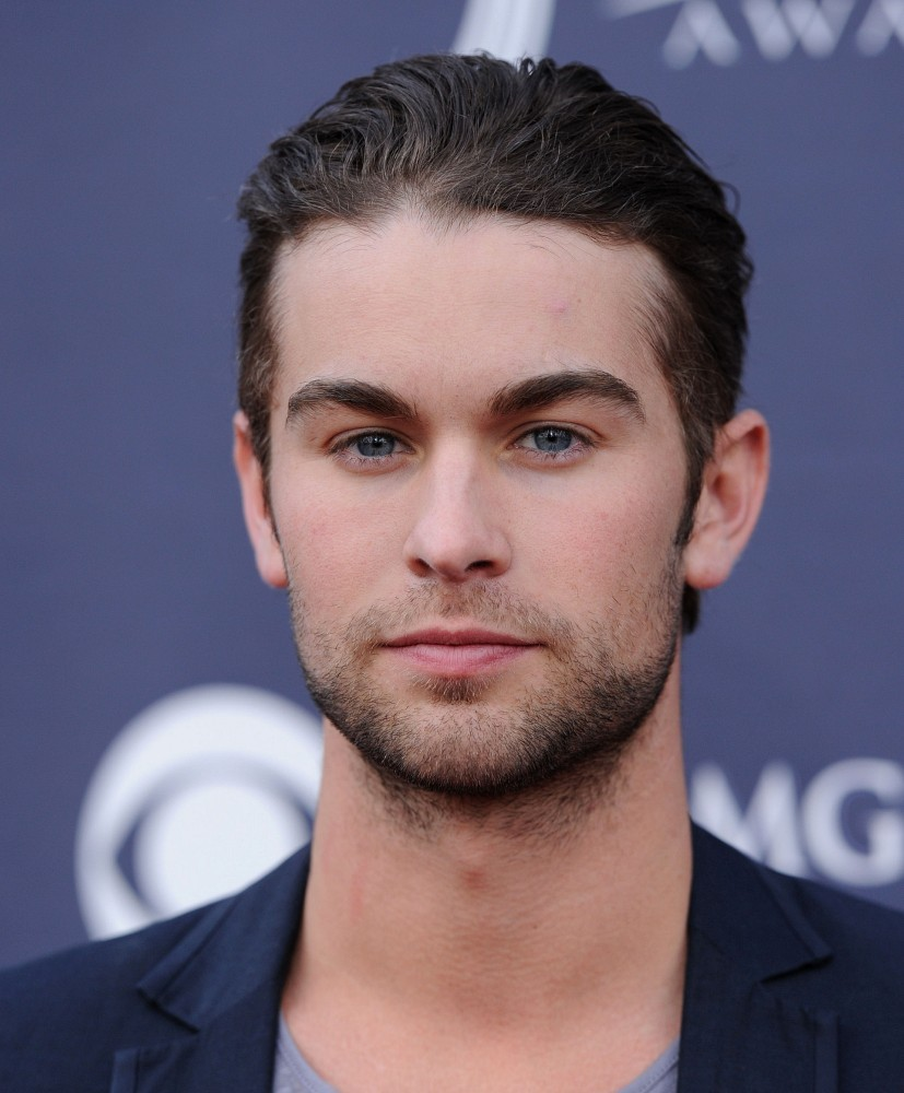 Chace Crawford Picture 46 - The Academy of Country Music