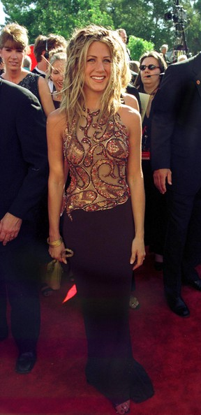 51st Annual Emmy Awards - 13 of 24