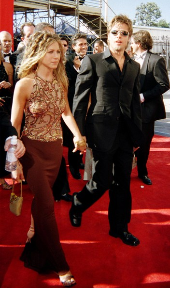 51st Annual Emmy Awards - 11 of 24
