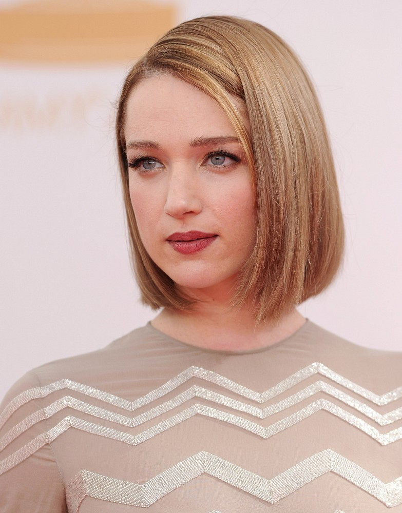 Kristen Connolly Photos Arrivals