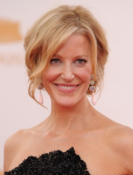 Anna Gunn The Annual Primetime...