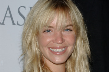 Ashley Scott A Night at The Comedy Store