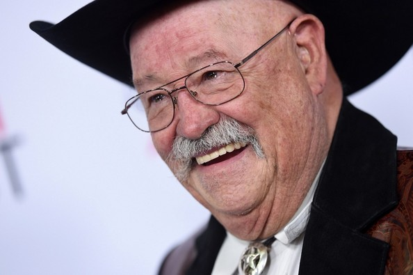 barry corbin daughterbarry corbin age, barry corbin movies, barry corbin the ranch, barry corbin young, baron corbin wwe, barry corbin actor, barry corbin northern exposure, barry corbin no country, barry corbin net worth, barry corbin tv shows, barry corbin anger management, barry corbin 2017, barry corbin mash, barry corbin wargames, barry corbin parenthood, barry corbin christmas movie, barry corbin now, barry corbin wife, barry corbin height, barry corbin daughter