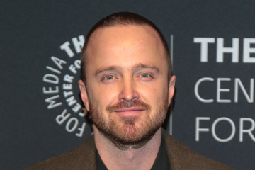 Aaron Paul Paley Center for Media Presents Hulu's 'The Path' Season 3 Premiere