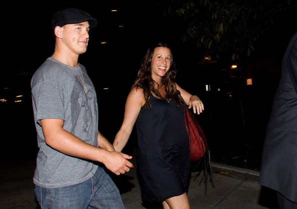 chelsea hobbs pregnant. After a recent pregnancy scan,