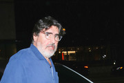 Alfred Molina Photos Photo