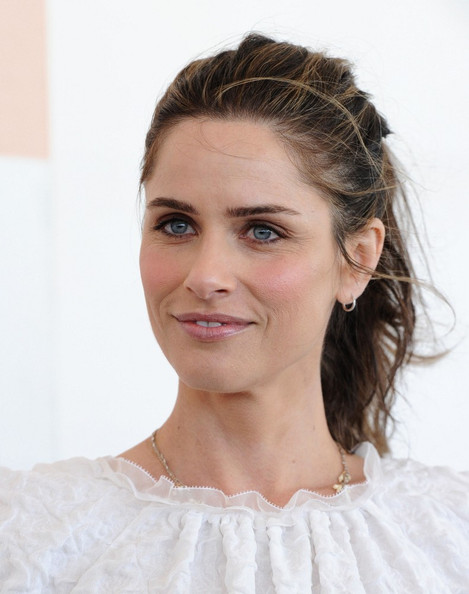 Amanda Peet movie