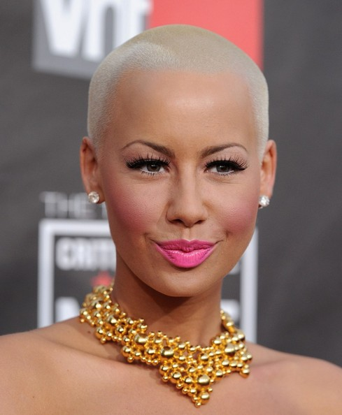 amber rose fat pictures. Amber+rose+2011 Fat page