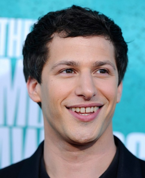 samburg gay personals Andy samberg david andrew j samberg (born august after five years of dating, samberg proposed to her in february 2013, and they married on september 21, 2013 in.