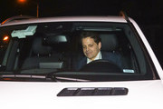 Anthony Scaramucci Photos Photo