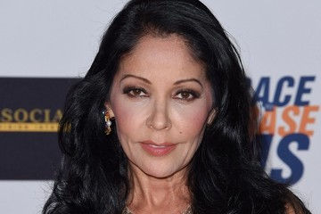 apollonia kotero 2015apollonia kotero twitter, apollonia kotero instagram, apollonia kotero 2015, apollonia kotero death, apollonia kotero age, apollonia kotero net worth, apollonia kotero daughter, apollonia kotero purple rain, apollonia kotero now, apollonia kotero feet, apollonia kotero 2016, apollonia kotero ethnicity, apollonia kotero facebook, apollonia kotero measurements