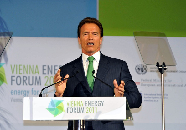More energy arnold song download