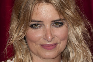 Emma Atkins British Soap Awards