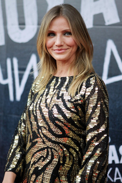 cameron diaz bad teacher pics. See All Cameron Diaz Pics »