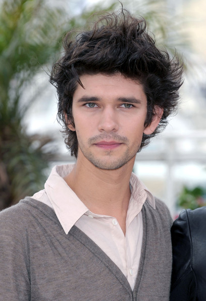 ben whishaw 2017ben whishaw tumblr, ben whishaw gif, ben whishaw 2017, ben whishaw gif hunt, ben whishaw 2016, ben whishaw theatre, ben whishaw and mark bradshaw tumblr, ben whishaw skyfall, ben whishaw prada, ben whishaw listal, ben whishaw annabel lee, ben whishaw with husband, ben whishaw and brother, ben whishaw bafta, ben whishaw sherlock, ben whishaw kimdir, ben whishaw gay scenes, ben whishaw hologram for the king, ben whishaw interview, ben whishaw weight height