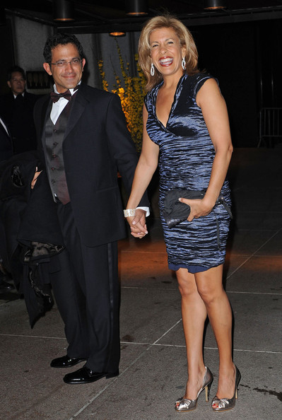 bethenny frankel wedding pictures. Bethenny+frankel+wedding