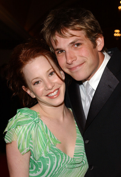billy aaron brown and amy davidson
