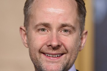 Billy Boyd 'The Hobbit: The Battle of the Five Armies' Premieres in Hollywood