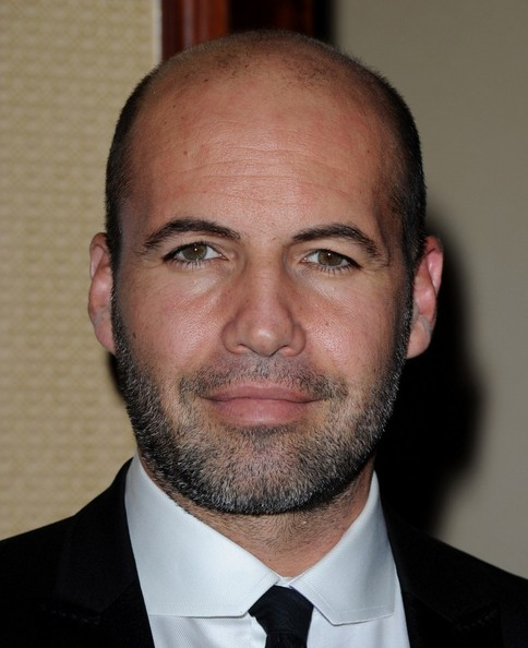 Billy Zane - Picture Hot