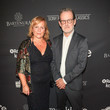 Bjorn Runge Sony Pictures Classics' Los Angeles Premiere Of 'The Wife'