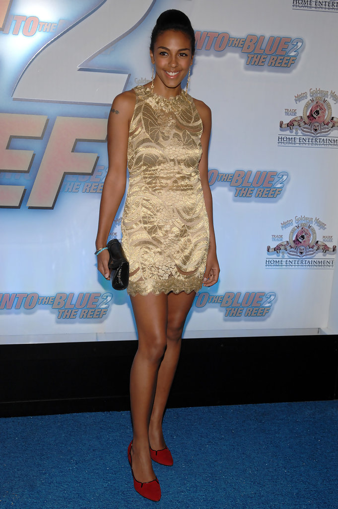 marsha thomason photos
