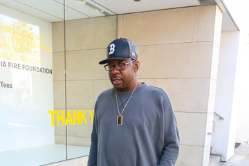 Bobby Brown Bobby Brown Shops In Beverly Hills
