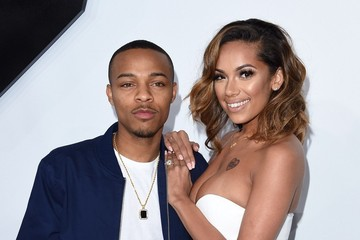 Bow Wow 'Furious 7' World Premiere