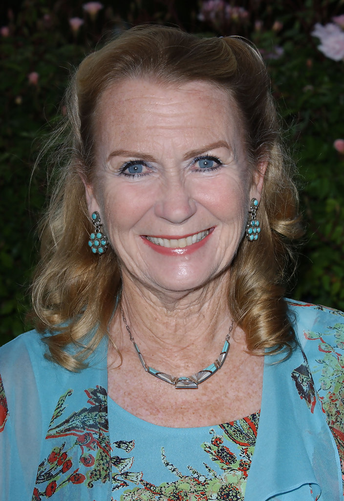 Juliet Mills Nude Photos 14