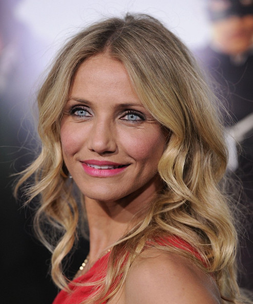 cameron diaz 2011 pictures. CAMERON DIAZ HAIRSTYLES OF