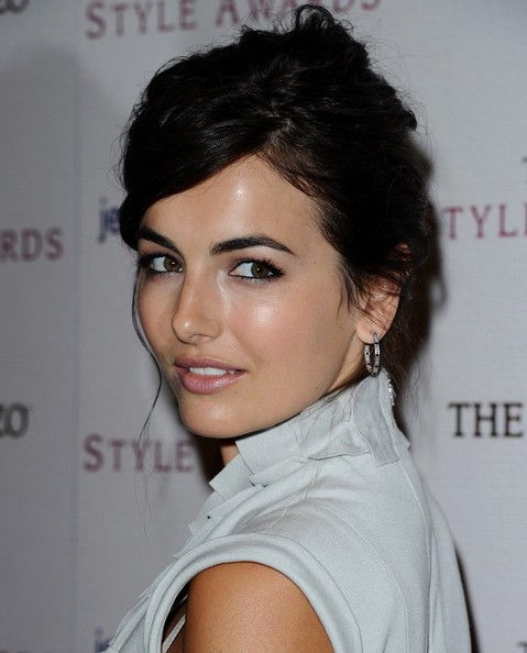 Camilla+Belle+2010+Hollywood+Style+Awards+eB9j3 Rzioul American Girl Magazine is the most popular magazine in America for girls ...