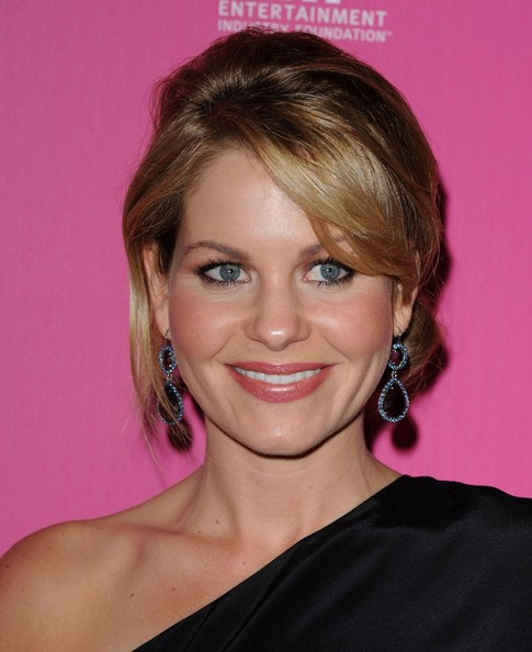 candace cameron sexy photos