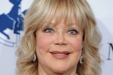 Candy Spelling 26th Anniversary Carousel of Hope Ball