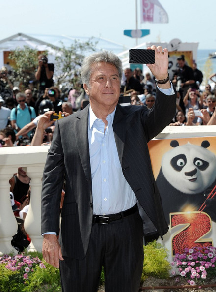 "64th Annual Cannes Film Festival - ""Kung Fu Panda 2"" Photocall.Carlton Hotel, Cannes, France.May 12, 2011."