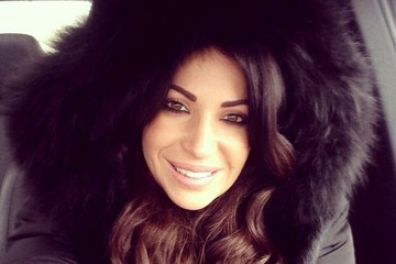 Cara Kilbey Celebrity Social Media Pics