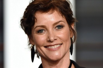 carey lowell measurementscarey lowell son, carey lowell wiki, carey lowell instagram, carey lowell, carey lowell richard gere, carey lowell wikipedia, carey lowell young, carey lowell photo, carey lowell net worth, carey lowell images, carey lowell pictures, carey lowell height, carey lowell law and order, carey lowell 2015, carey lowell measurements, carey lowell imdb