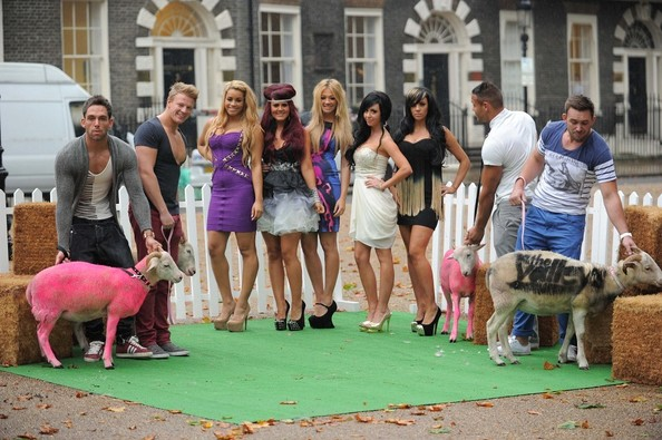 carley and chidgey dating divas