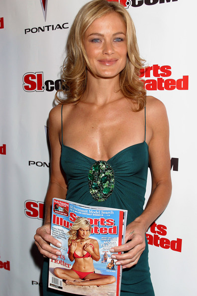 2005 Sports Illustrated Swimsuit Issue