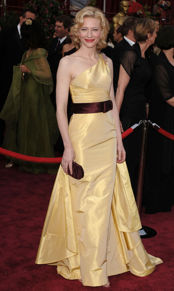 Cate+Blanchett+77th+Annual+Academy+Awards+JgroXrI3JkZl.jpg