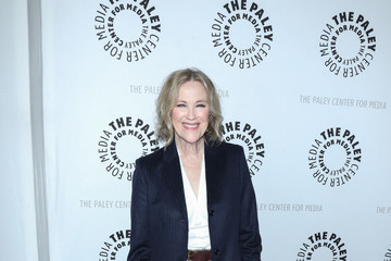 Catherine O'Hara Paley Center for Media presents PaleyLive LA: An Evening with 'Schitt's Creek'
