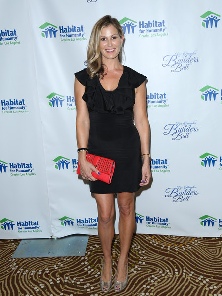 tracy hutson extreme makeovertracy hutson age, tracy hutson instagram, tracy hutson picker sisters, tracy hutson husband, tracy hutson birthday, tracy hutson net worth, tracy hutson 2016, tracy hutson extreme makeover, tracy hutson, tracy hutson feet, tracy hutson hot, tracy hutson and tanya mcqueen, tracy hutson bio, tracy hutson rated x, tracy hutson pictures, tracy hutson barry watson, tracy hutson divorce, tracy hutson twitter, tracy hutson and barry watson, tracy hutson designer